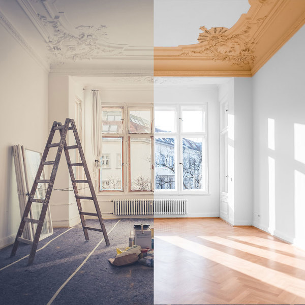 Renovation Company Tirana Albania-FAB Construction services including: Hotel renovation, Office remodeling, Restaurant Renovation, Complete Home remodeling.