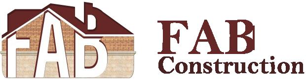 FAB Construction
