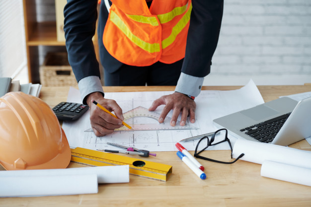 Construction Consulting And Planning Tirana, Constructing Cost Estimating, Constructing Planning Services, Constructability & Logistics - FAB Construction